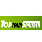 Top Team Sanitär