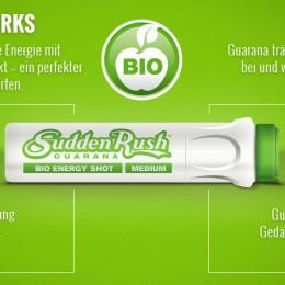 product_bio