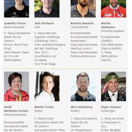thurgauer-sportlerwahl-2016