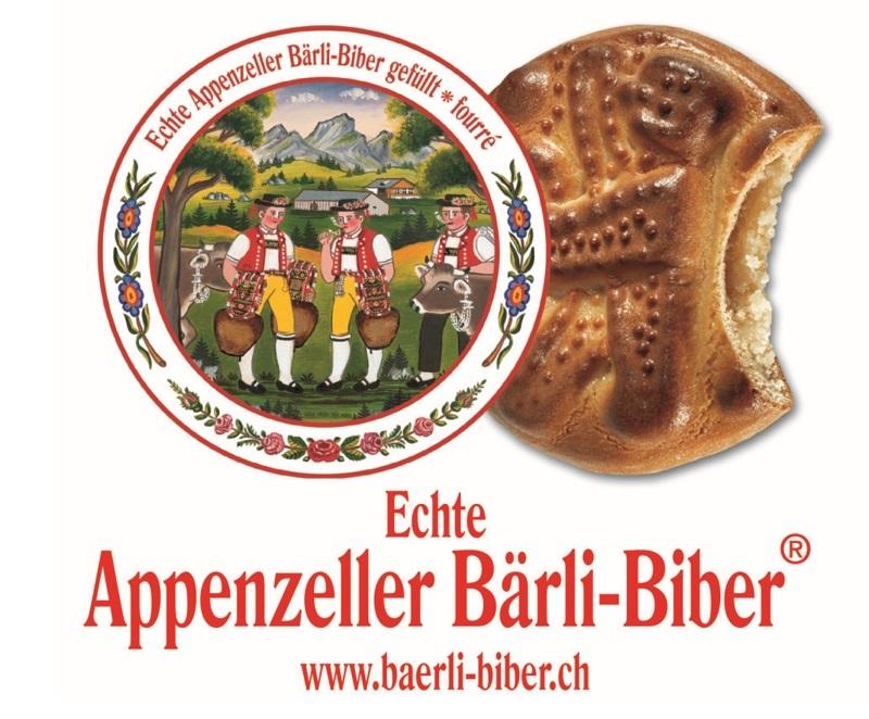 Appenzeller Biber